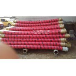 157砼泵软管/泵车橡胶管图片