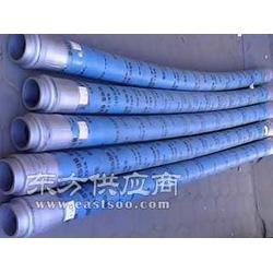 天泵车胶管 布料机胶管图片