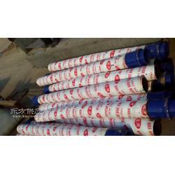 2米高压泵车胶管/混凝土胶管图片