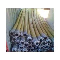 泵车胶管最新型号规格参数图片