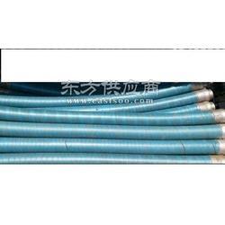 供应CFG长螺旋打桩机胶管质量三包图片