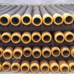 4层钢丝超耐磨软管4层钢丝打桩机软管图片