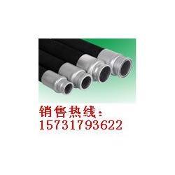 定制DN50 DN63细石泵软管 全国直达含运费图片