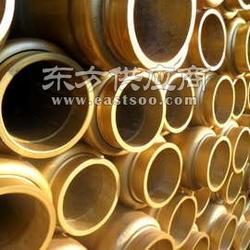 厂家直销2米四层钢丝胶管 2米地泵胶管 2米拖泵胶管图片
