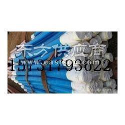 混凝土泵125X3000软管超耐磨软管图片