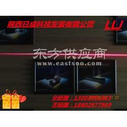 裁床机专用激光灯图片