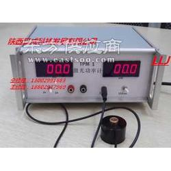 检测专用激光功率计图片