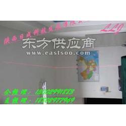 一字状激光定位器图片