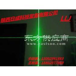 绿十字半导体激光器图片