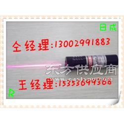 单片锯机用红外线R图图片