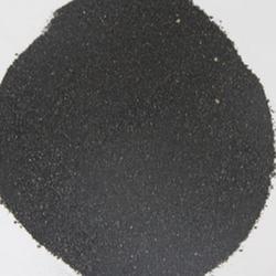 高钛渣制造商、鹏宇钛业、上海高钛渣图片
