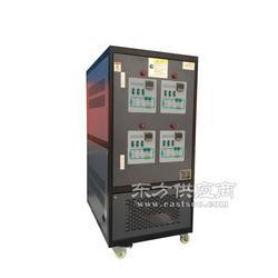 怎么选择电加热导热油炉 欧能机械有限公司图片