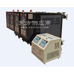 专业生产水循环温度控制机图片