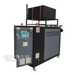 供应循环式油加热机 欧能机械有限公司图片