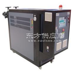 高温油加热器供应图片