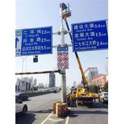 武汉升降车出租-峻英捷设备租赁(在线咨询)升降车出租图片