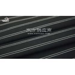 格子服饰面料F06143图片