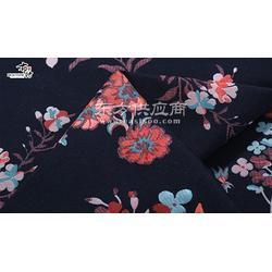 花朵旗袍提花面料F05599图片