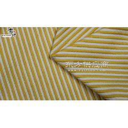 斜纹提花服饰面料F05706图片