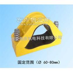 电力系统专用复合材料电缆夹具FJGP-2图片