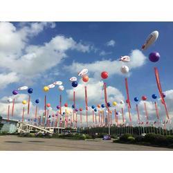 粤港澳大湾区升空大气球出租-升空气球租赁-升空大气球出租图片