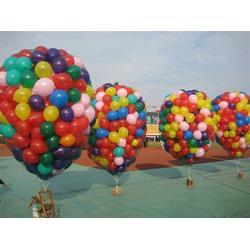 可降解升空小氣球-升空小氣球代充-珠江新城可降解升空小氣球圖片