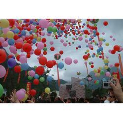小气球代充一手,珠海升空小气球3元/个,升空小气球图片