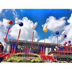 黄埔区空飘氦气球提供-空飘氦气球提供-氦气球上门代充服务图片
