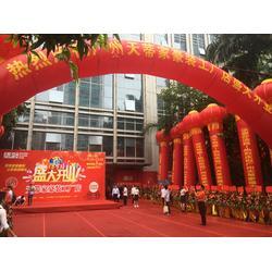 天河区企业开业庆典策划、企业开业庆典策划、广州大舞台活动策划图片