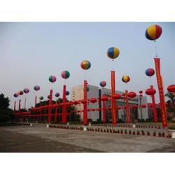 拥有气球资质证(图),空飘气球提供,空飘气球图片
