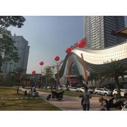 增城区大气球代充、大气球代充、广州大舞台气球代充(查看)图片