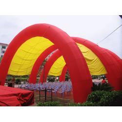 新塘充气帐篷出租-充气帐篷出租-大型帐篷24小时在线