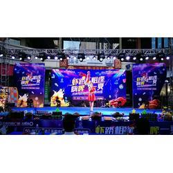 番禺区舞台音响设备出租-舞台音响设备出租-灯光音响租赁公司图片