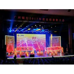 番禺区灯光音响舞台租赁公司-租赁灯光音响-灯光音响舞台租赁图片