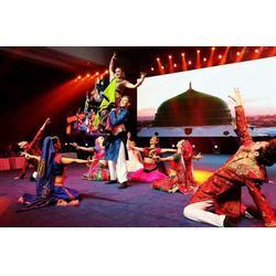 南沙晚会舞蹈提供-活动舞蹈表演提供-晚会舞蹈提供图片
