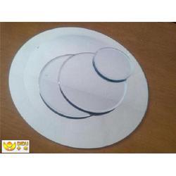 圆形玻璃磨边机生产厂_就来找帝都玻璃_圆形玻璃磨边机图片