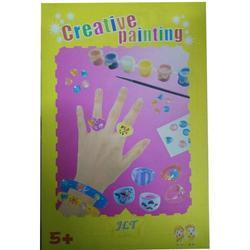 金乐童工艺信誉佳_创意玩具采购价_鄞州区创意玩具图片