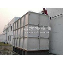 不锈钢水箱直销-不锈钢水箱优惠-不锈钢水箱图片
