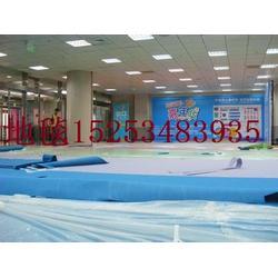 揭阳地毯|供应拉绒烟灰地毯|山东展览地毯生产厂家(多图)图片