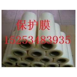 临江型材保护膜、保美塑业、pe铝型材保护膜图片