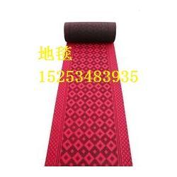山东地毯生产厂家,张掖地毯,烟灰平面地毯图片