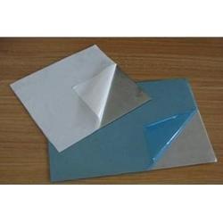 平度市保护膜厂家,德州保美塑业(优质商家),门窗保护膜厂家图片