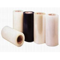 安顺保护膜|供应防盗门保护膜|山东保护膜生产厂家(多图)图片