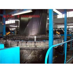 阳江编织布-德州保美塑业(在线咨询)填海造陆工程专用编织布图片