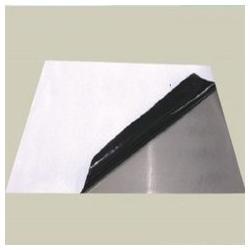 山东保护膜生产厂家(图)、供应铝合金保护膜、三明保护膜图片