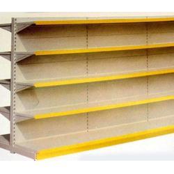 厨房不锈钢货架-社旗不锈钢货架-金利不锈钢组装货架图片