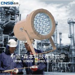 KHK51防爆视孔灯/防爆LED视孔灯图片