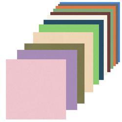 抛光砖600x600、红翻天建材(在线咨询)、抛光砖图片