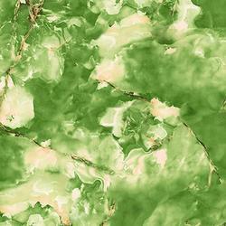 红翻天建材(图)、微晶石地面瓷砖、微晶石图片