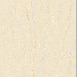 红翻天陶瓷 中白抛光砖图片